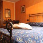 Camera de Lo Teisson